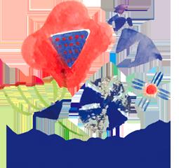 南町田エリアのエステサロン【たるみ専門エステ】 sol flor(ソルフロール)