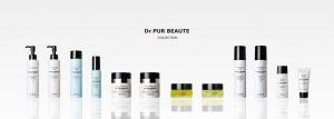 Dr.PUR BEAUTE
